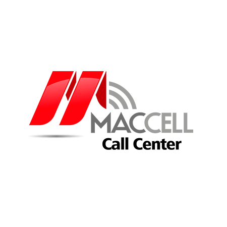 Maccell
