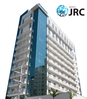 Sede do Grupo JRC